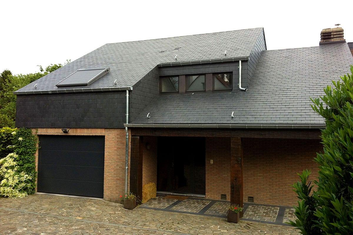 r novation en ardoises waterloo xl toitures entreprise r novation toiture namur. Black Bedroom Furniture Sets. Home Design Ideas