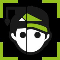 XLT-xllence-icone